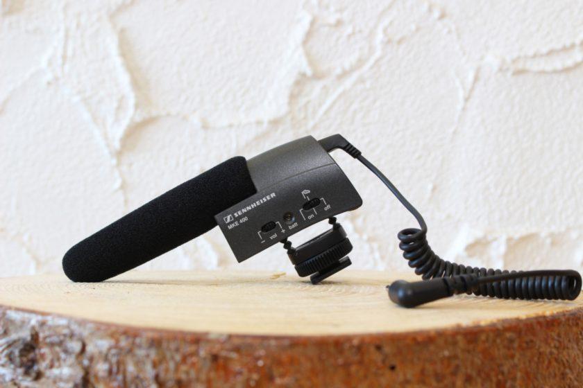audio-video-produktionen-richtmikrofon-1
