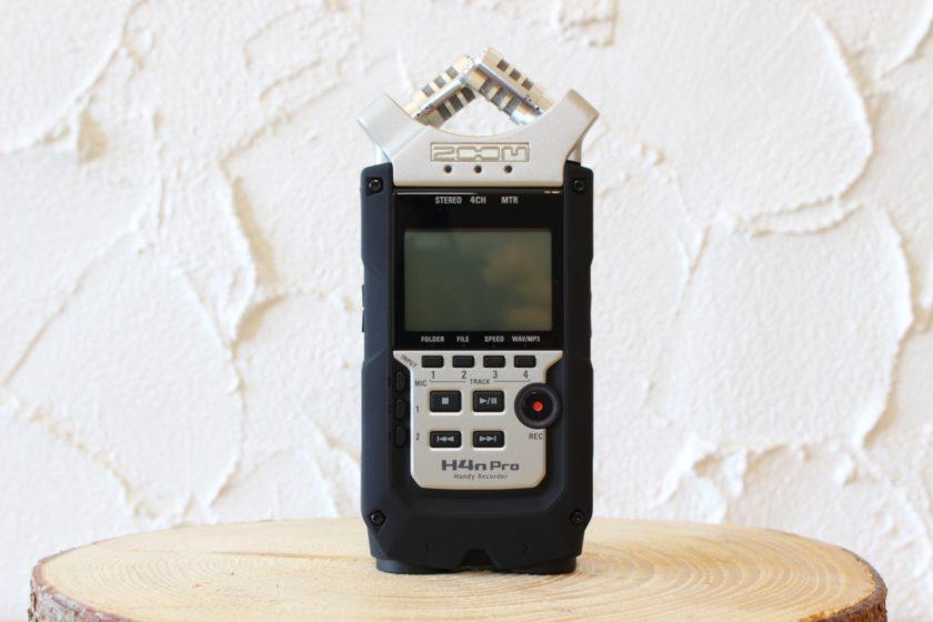audio-video-produktionen-stereomikrofon