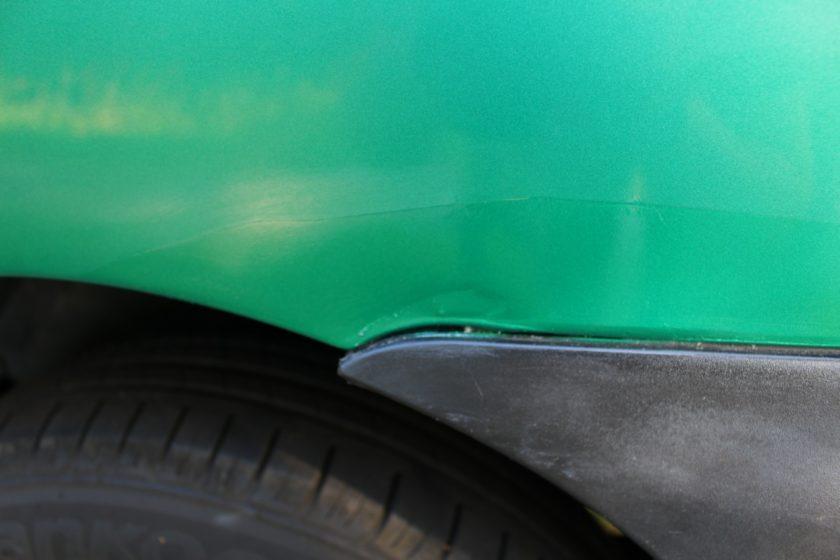 auto-rost-entfernen-selbst-lackieren-10