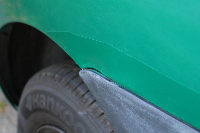 auto-rost-entfernen-selbst-lackieren-6