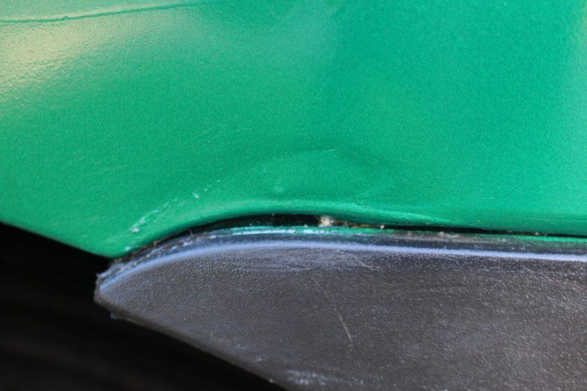 auto-rost-entfernen-selbst-lackieren-9