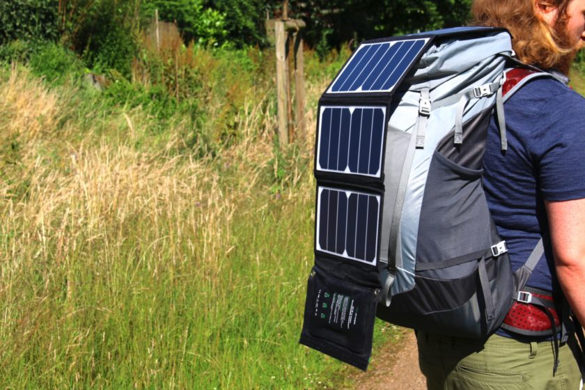 Solarpanel-Smartphone-laden (12)