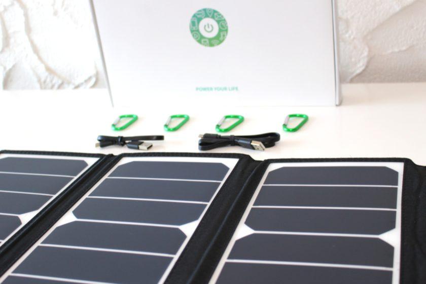 Solarpanel-Smartphone-laden (9)