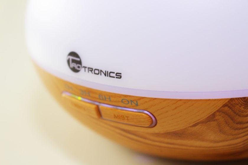 Tao-Tronics-Luftbefeuchter (3)