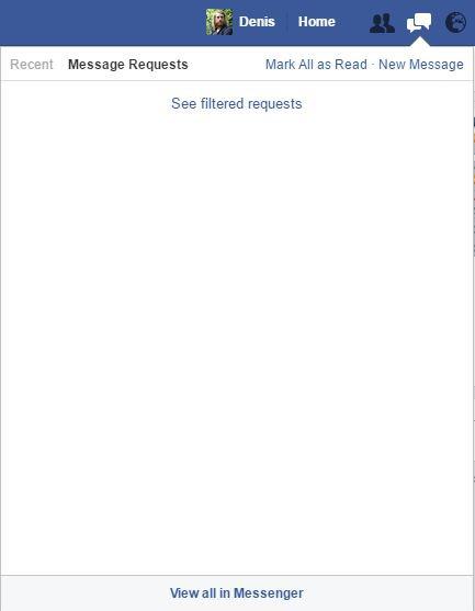 Tipps-Verkaufen-Ebay-Facebook (2)