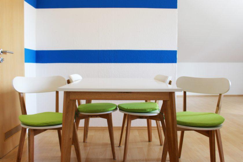 kram loswerden tipps zum verkaufen auf ebay kleinanzeigen und facebook. Black Bedroom Furniture Sets. Home Design Ideas