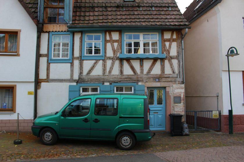 trip-alpirsbach-schwarzwald-123