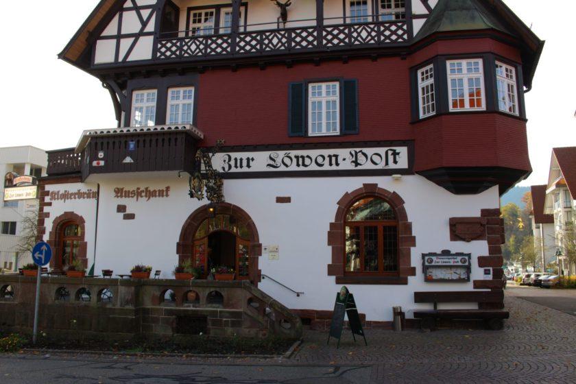 trip-alpirsbach-schwarzwald-17