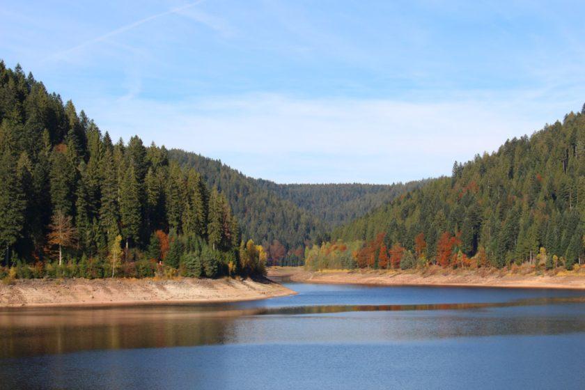 trip-alpirsbach-schwarzwald-3