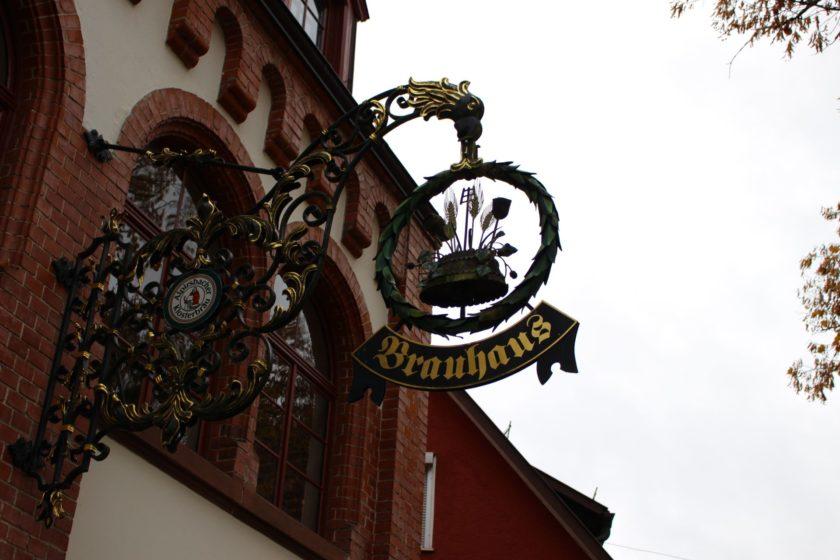 trip-alpirsbach-schwarzwald-35