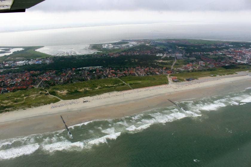 Trip-Norderney (127)