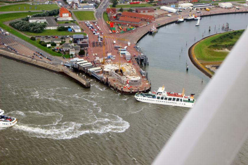Trip-Norderney (128)