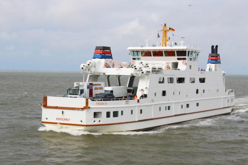 Trip-Norderney (22)