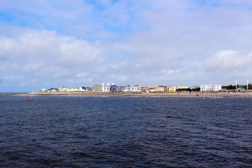 Trip-Norderney (26)