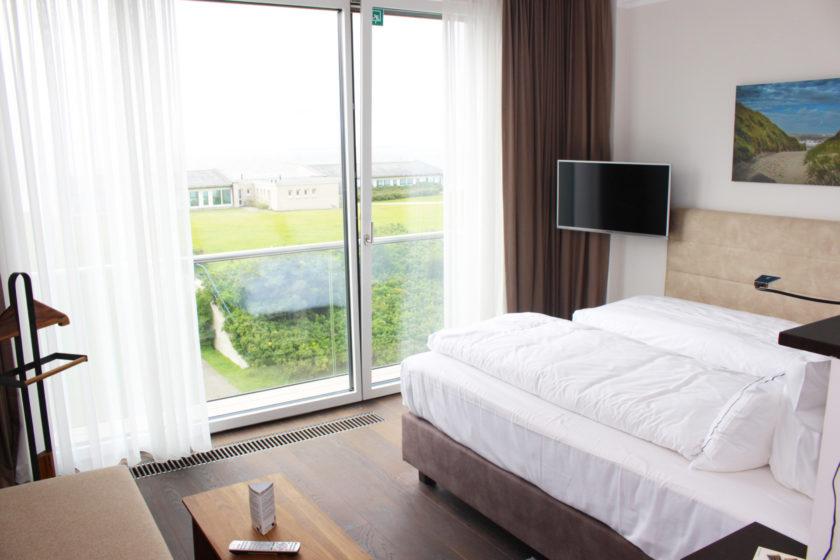 Trip-Norderney (36)
