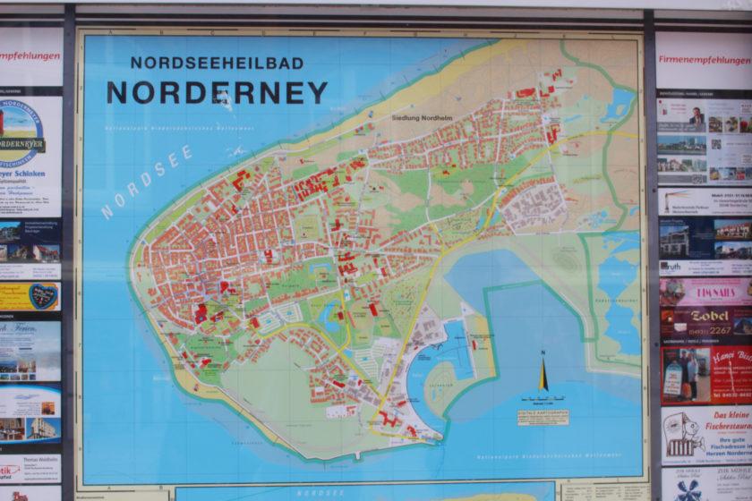 Trip-Norderney (74)