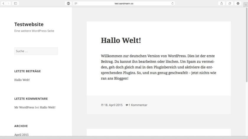 WordPress_einfuehrung1
